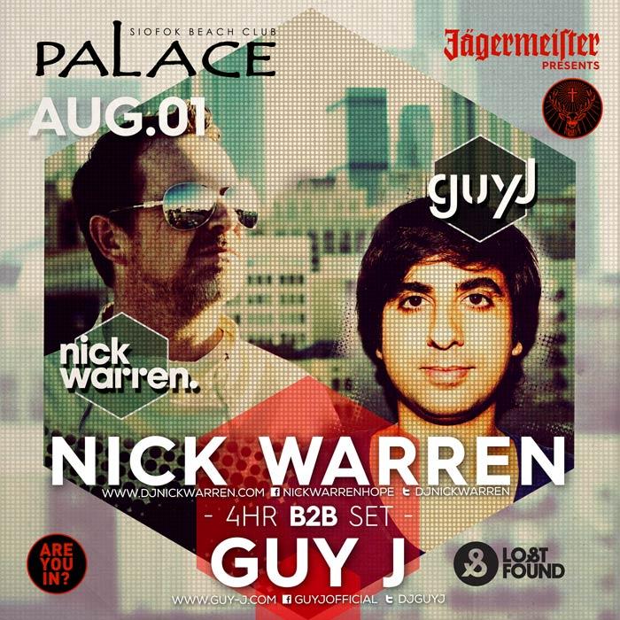 Nick-Warren-b2b-Guy-J-web--esemény