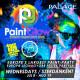PaintGlow_esemény
