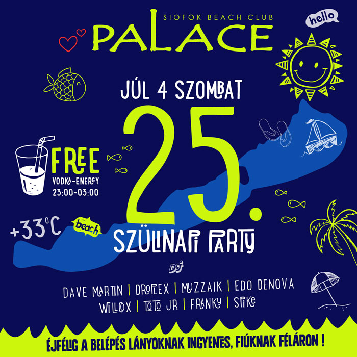 palace25_web_esemény